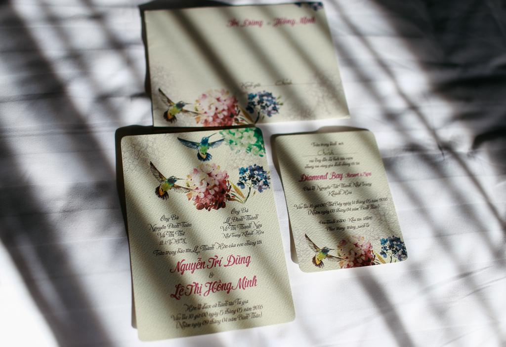 Dung-Minh-Indie-Wedding-31