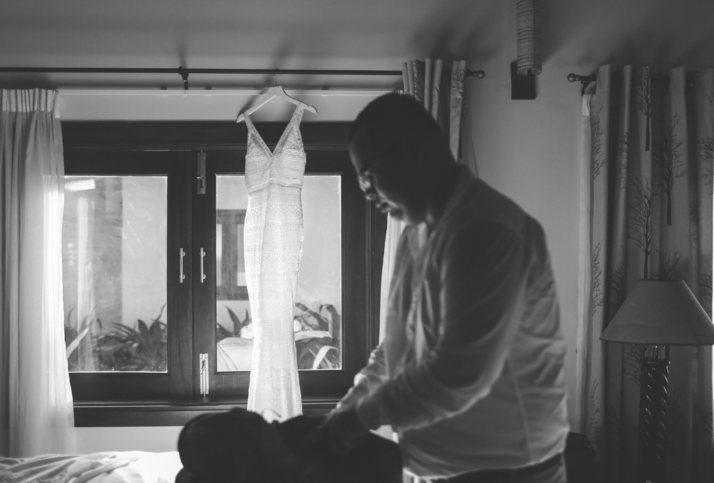 Dung-Minh-Indie-Wedding-38
