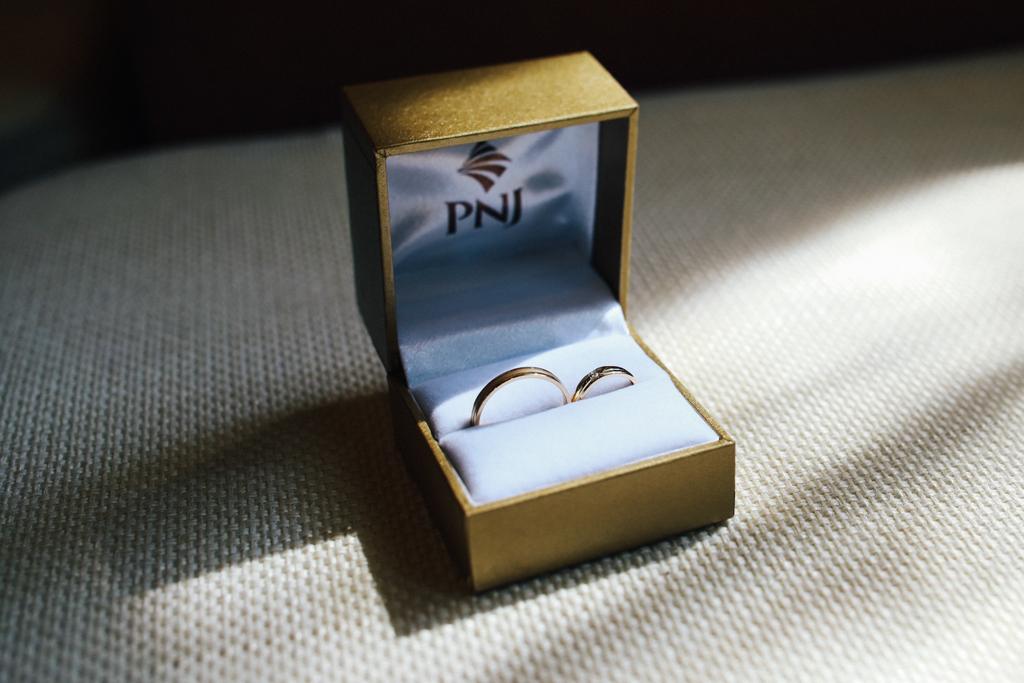 Dung-Minh-Indie-Wedding-4