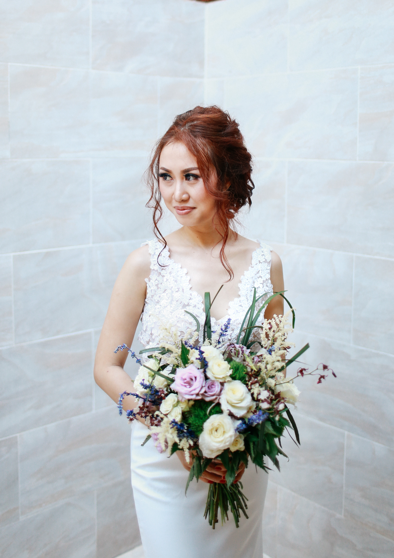 Dung-Minh-Indie-Wedding-46