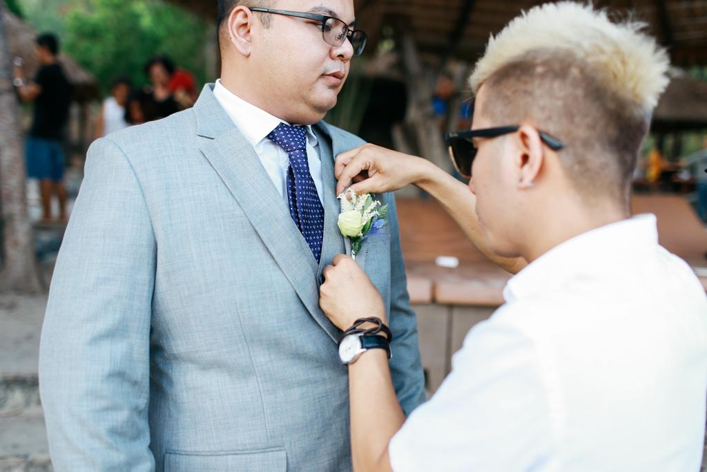 Dung-Minh-Indie-Wedding-50