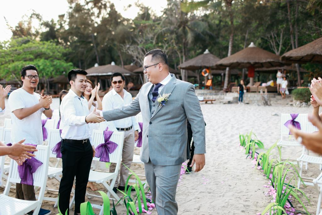 Dung-Minh-Indie-Wedding-56