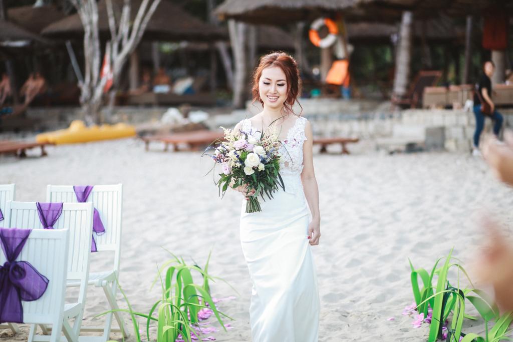 Dung-Minh-Indie-Wedding-59