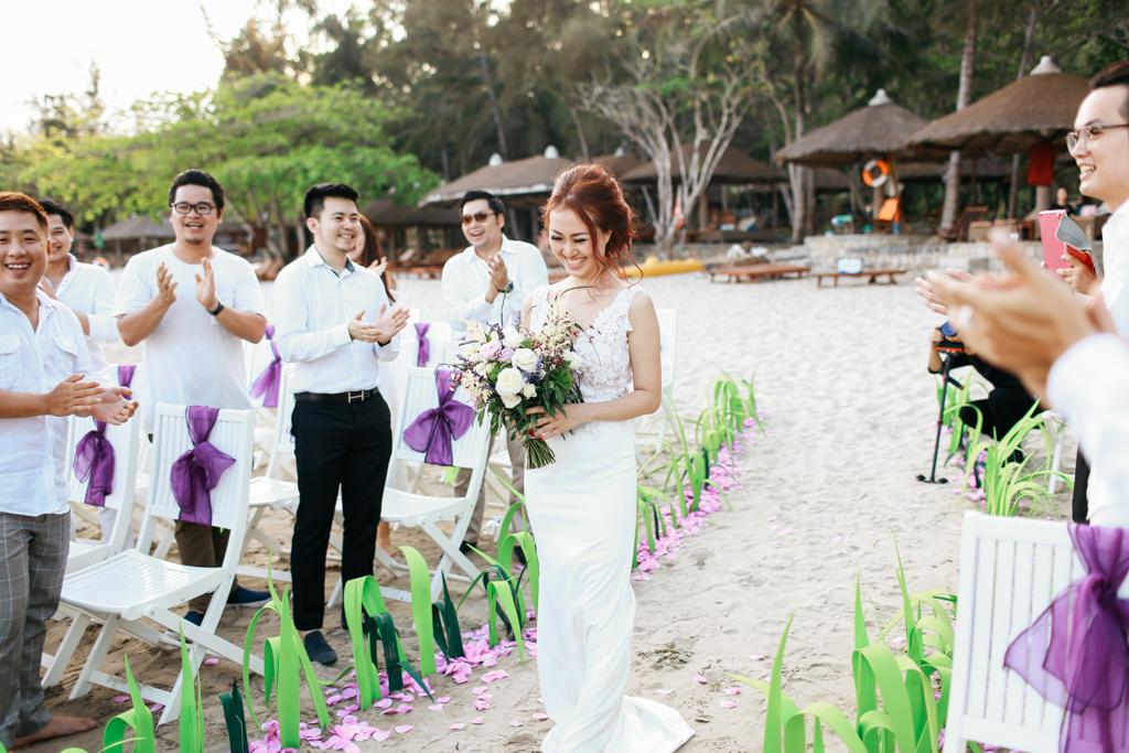 Dung-Minh-Indie-Wedding-61