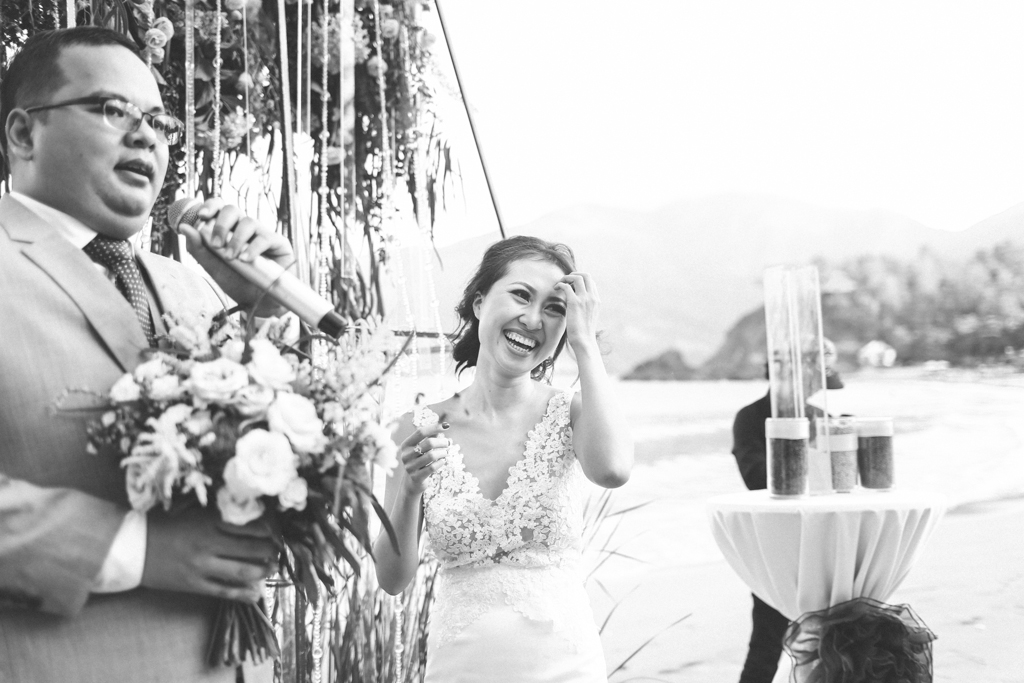 Dung-Minh-Indie-Wedding-65