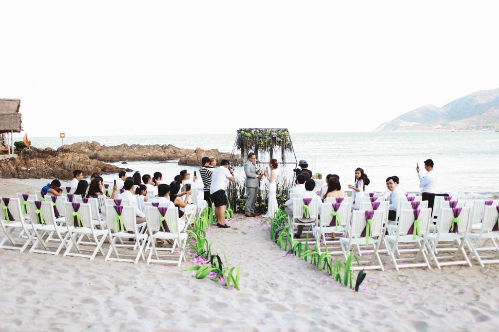 Dung-Minh-Indie-Wedding-66