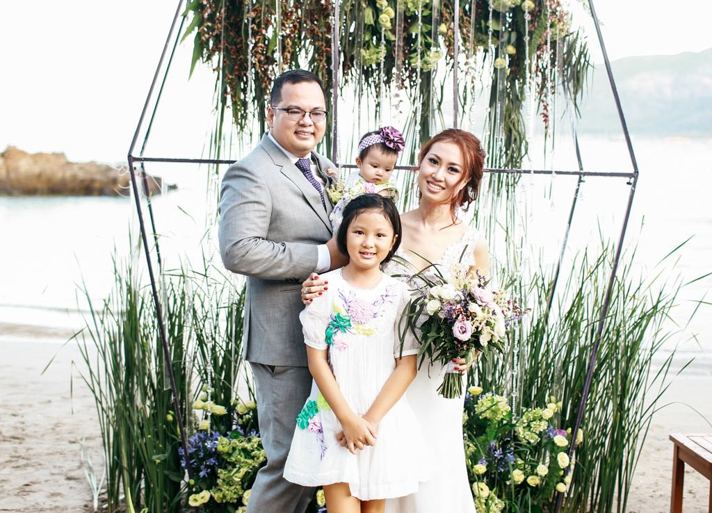 Dung-Minh-Indie-Wedding-70