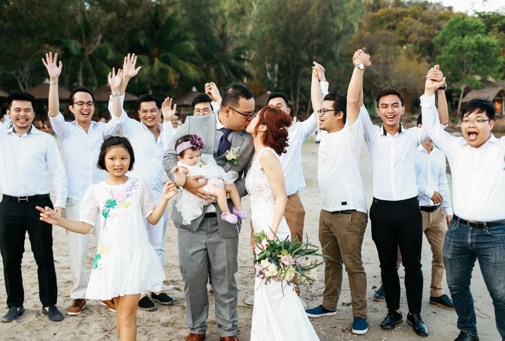 Dung-Minh-Indie-Wedding-74