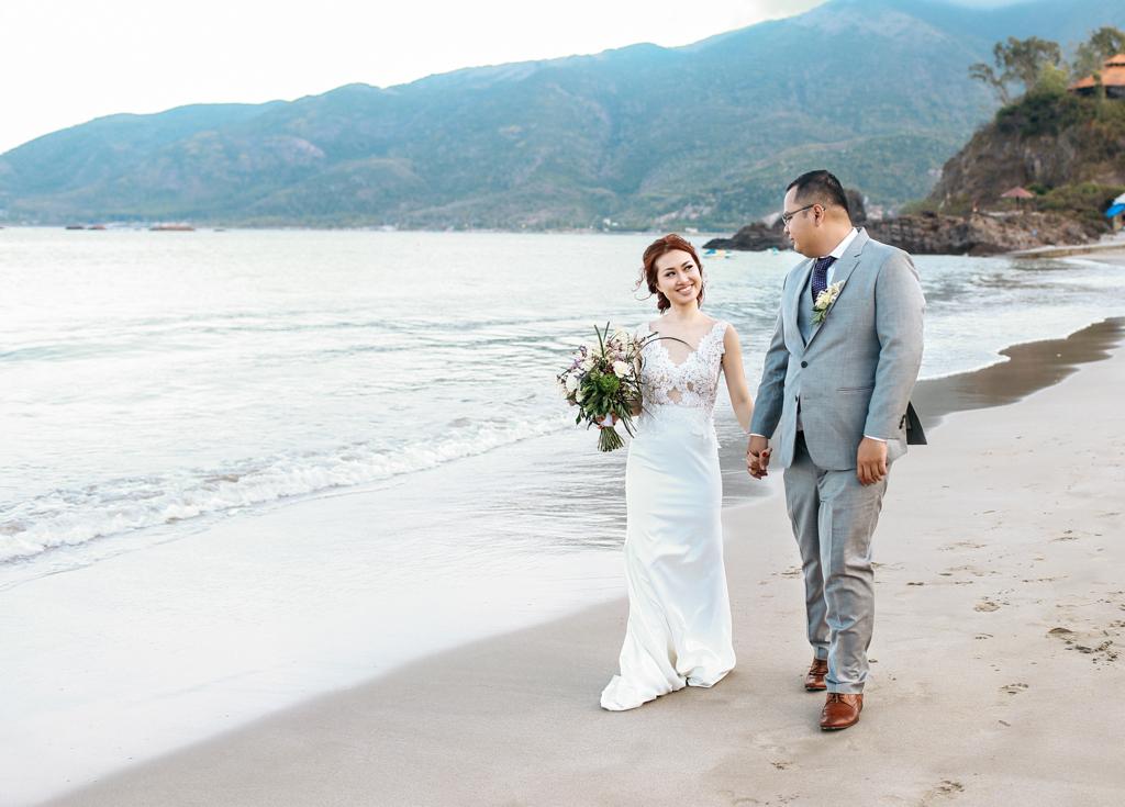 Dung-Minh-Indie-Wedding-75