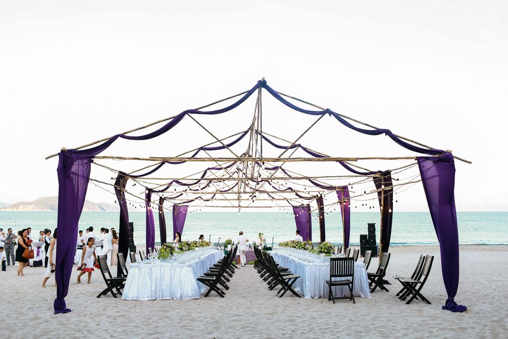 Dung-Minh-Indie-Wedding-80