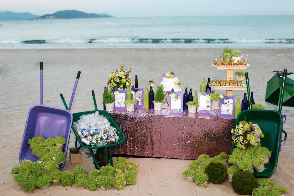 Dung-Minh-Indie-Wedding-90