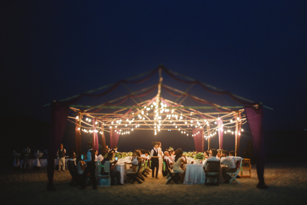 Dung-Minh-Indie-Wedding-91