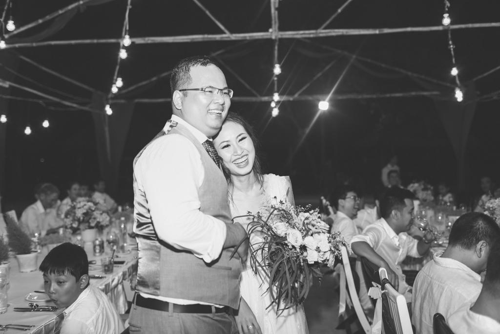Dung-Minh-Indie-Wedding-94