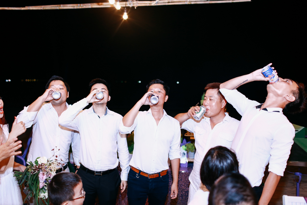 Dung-Minh-Indie-Wedding-96