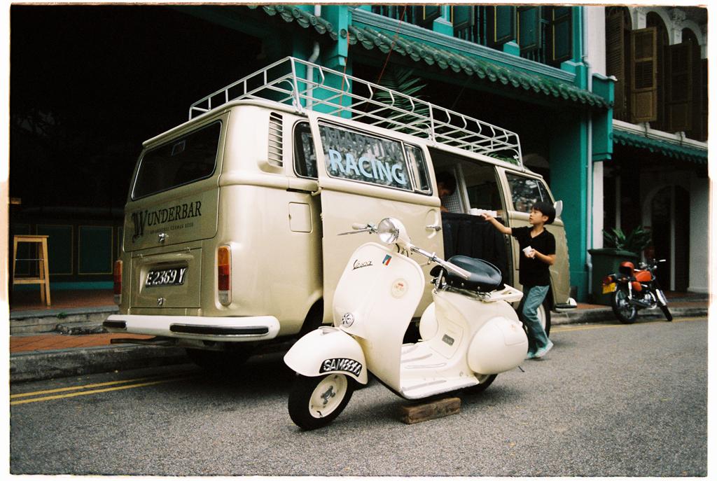 The Distinguished Gentleman's Ride 2015-38