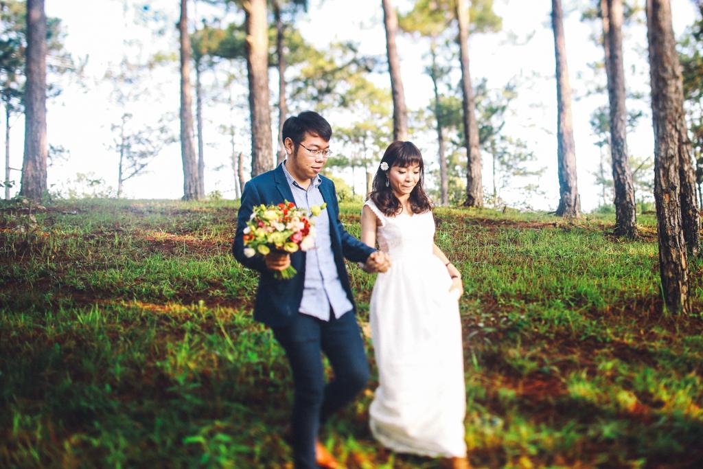 dalat wedding photographer-2