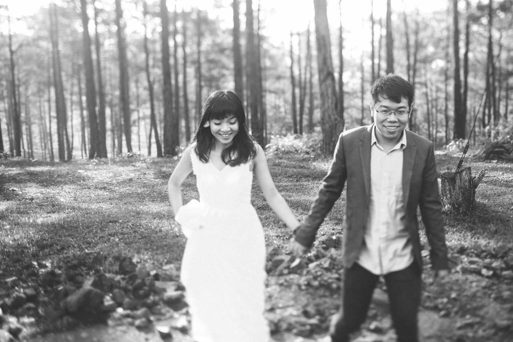 dalat wedding photographer-6