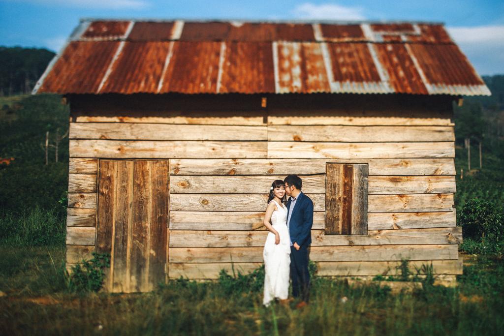 dalat wedding photographer-9