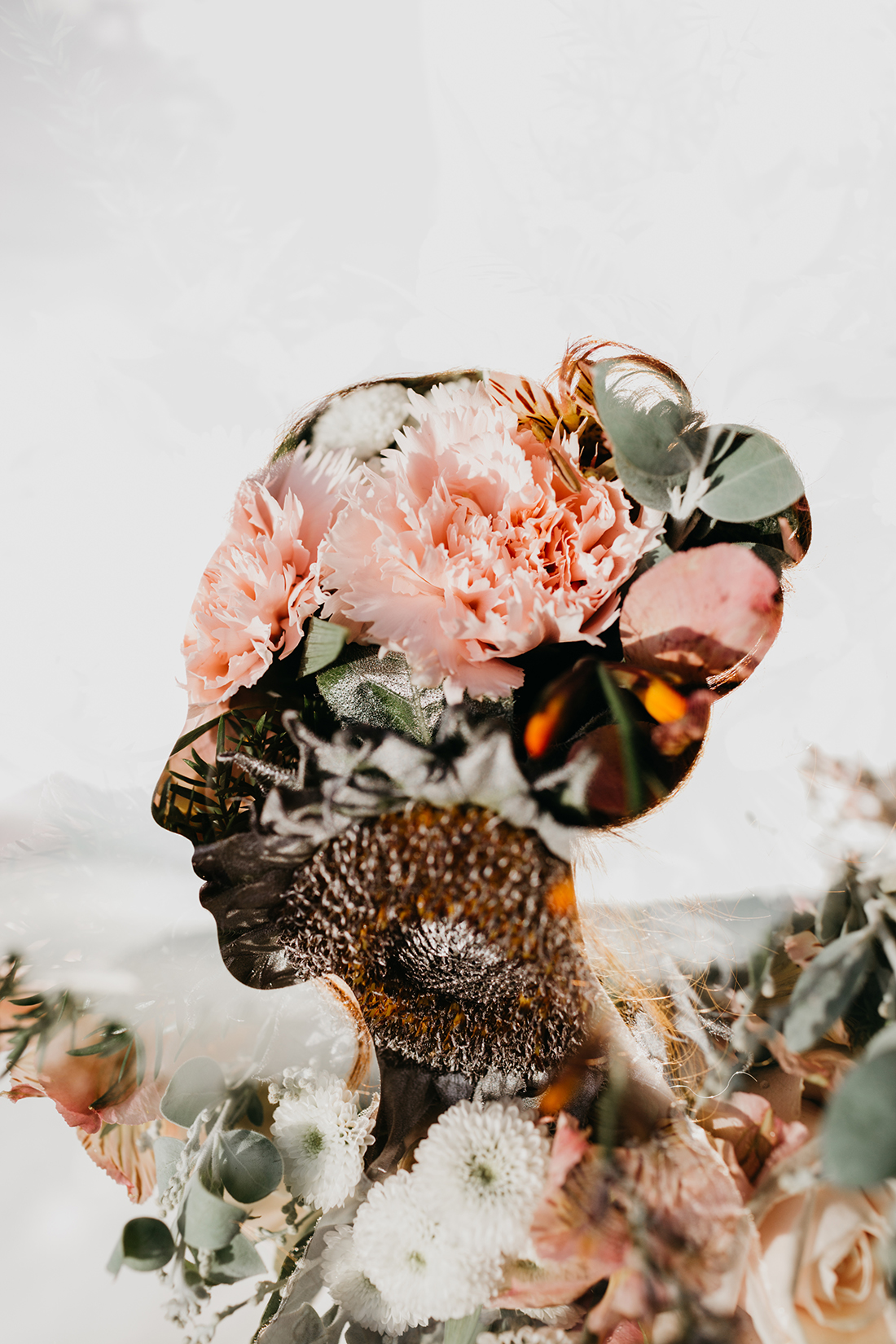 Indie Wedding Photography 1100
