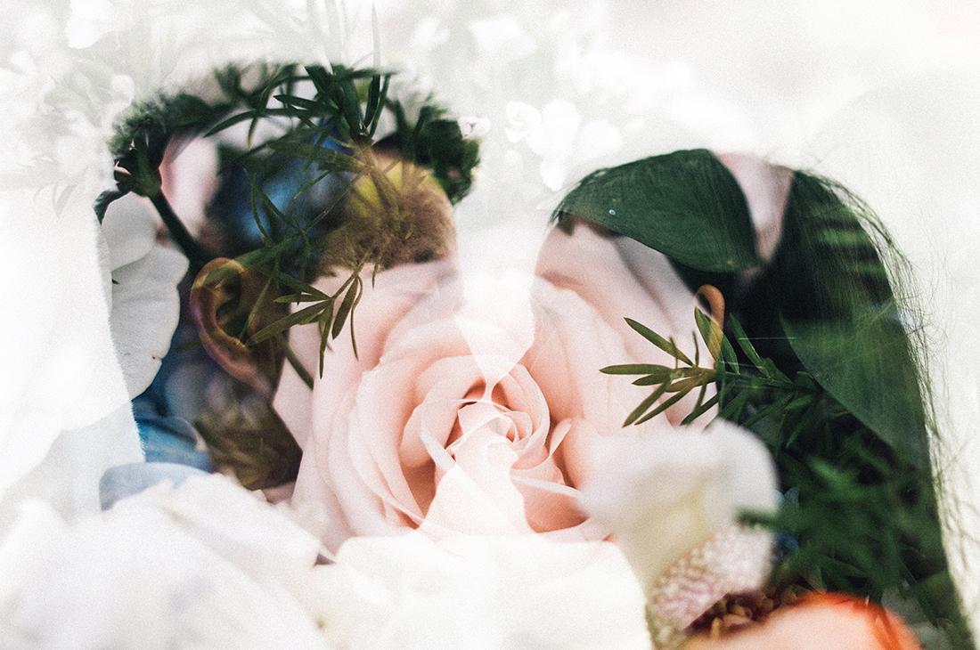 Indie Wedding Photography 11000