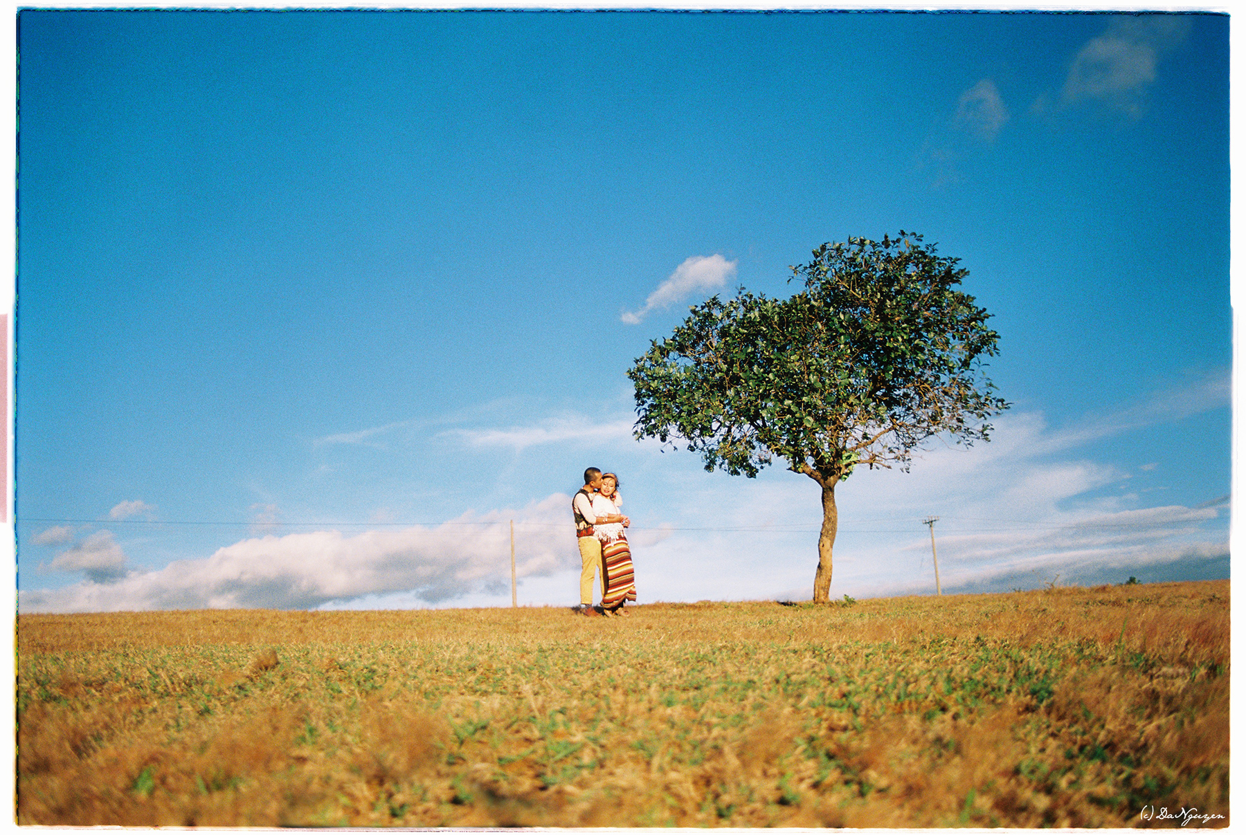 indie-wedding-photography-21