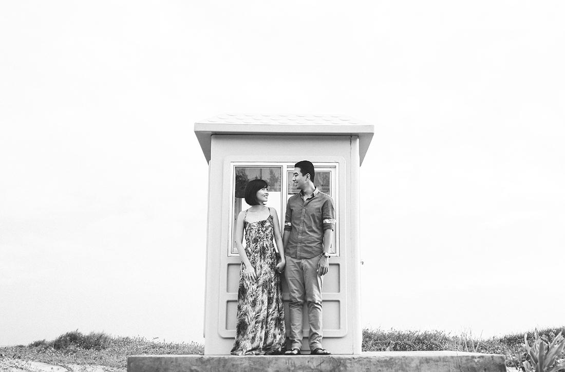 Longhai wedding photographer 15