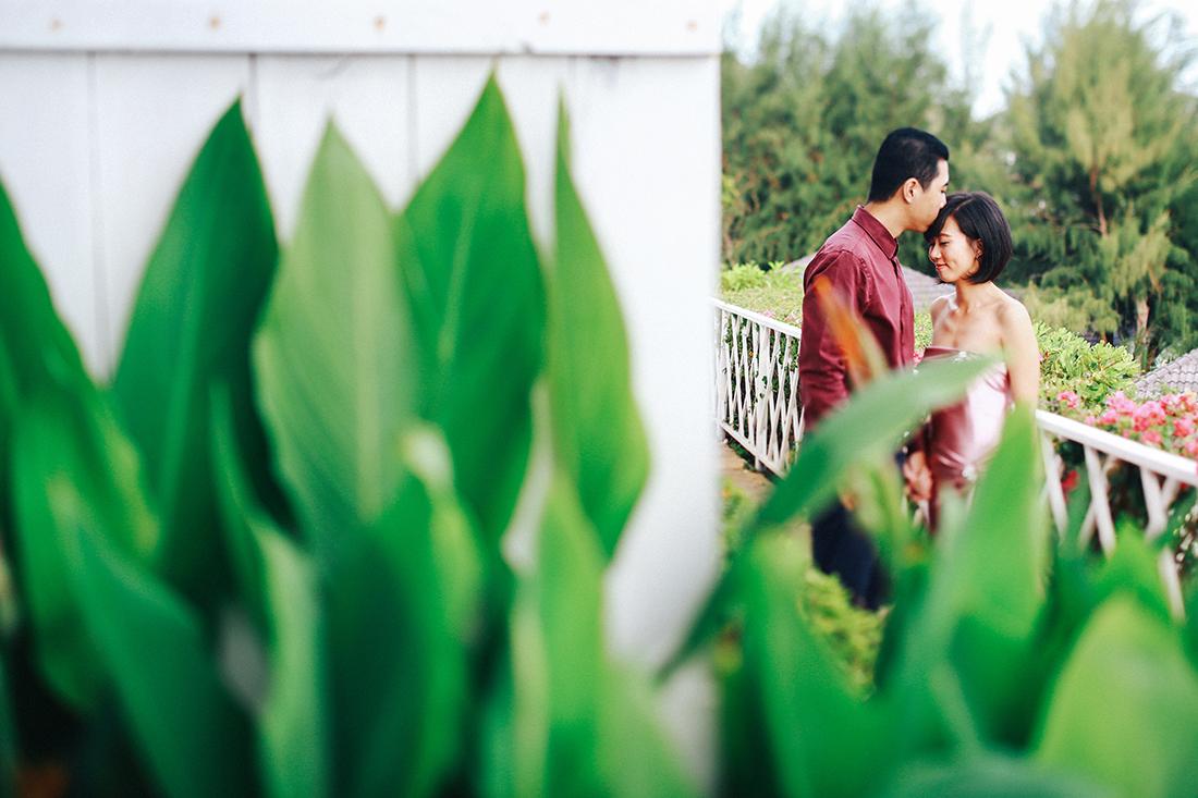 Longhai wedding photographer 2