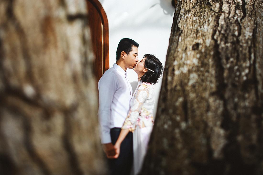 Longhai wedding photographer 21