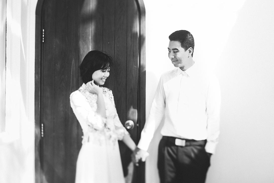 Longhai wedding photographer 22