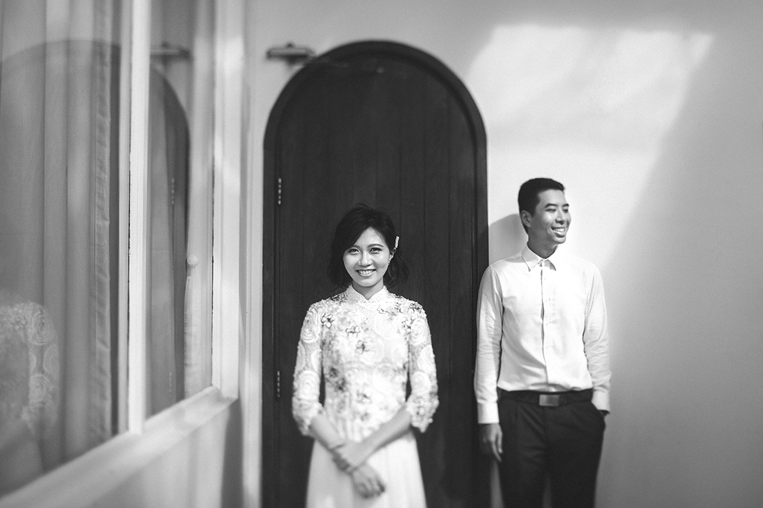 Longhai wedding photographer 23