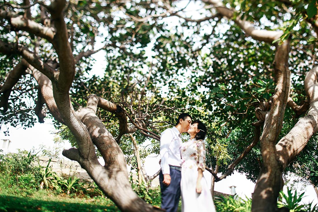 Longhai wedding photographer 24