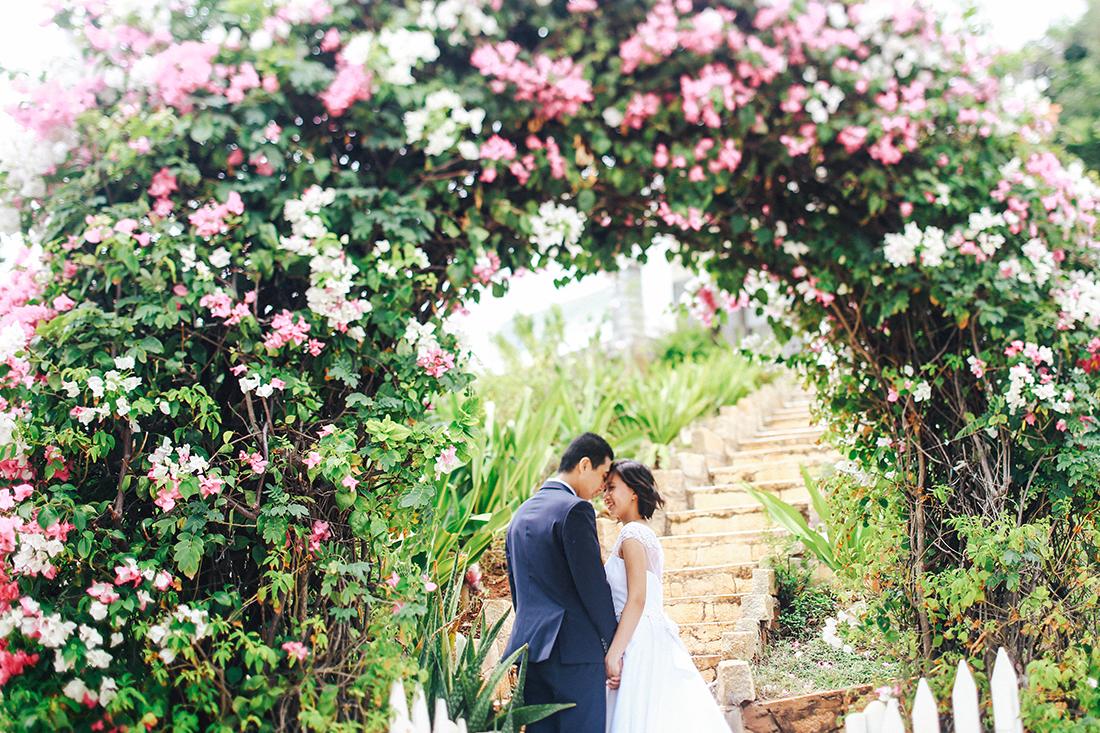 Longhai wedding photographer 28
