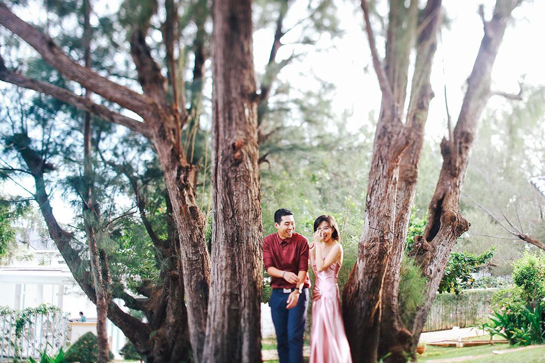 Longhai wedding photographer 3