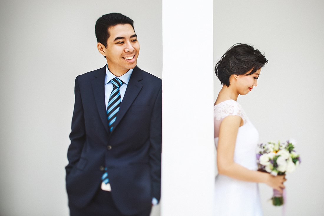 Longhai wedding photographer 32