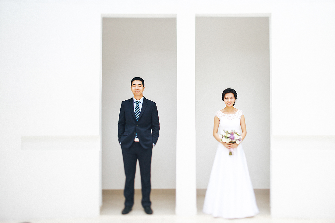 Longhai wedding photographer 33