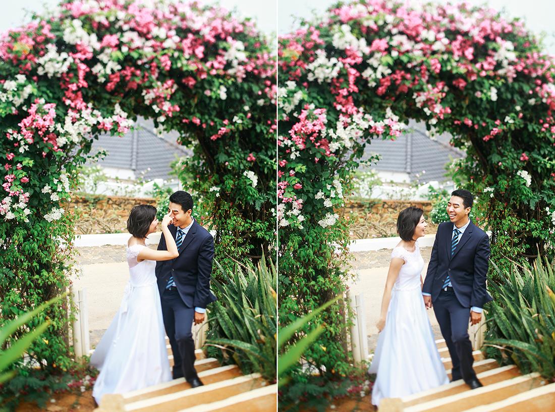 Longhai wedding photographer 34