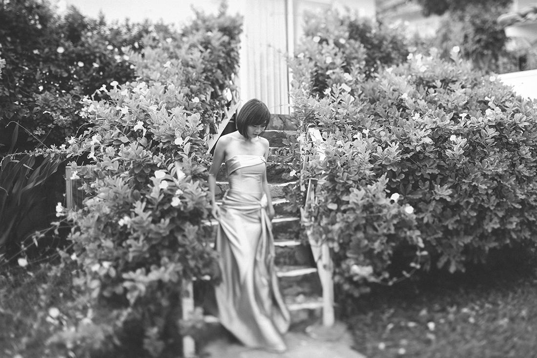 Longhai wedding photographer 4
