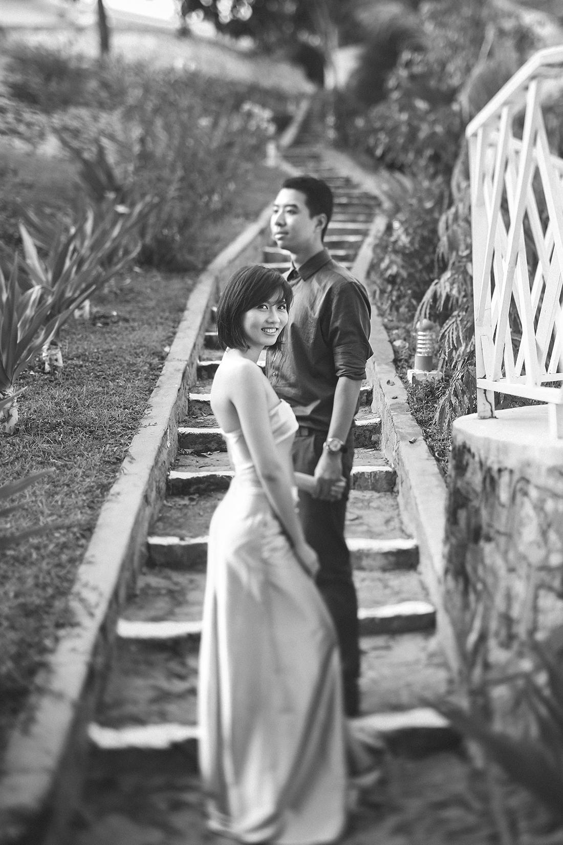 Longhai wedding photographer 6