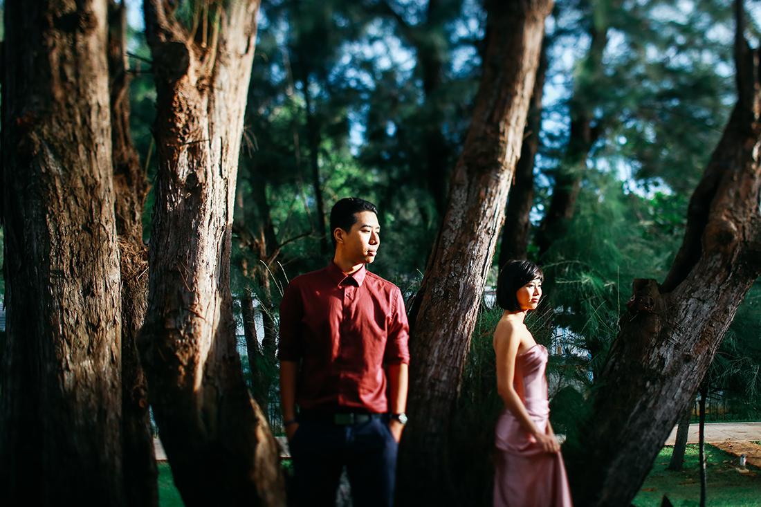 Longhai wedding photographer 7