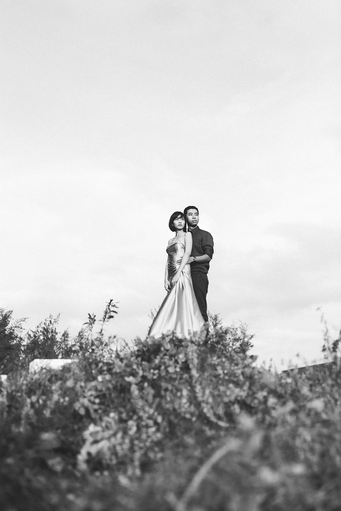 Longhai wedding photographer 9