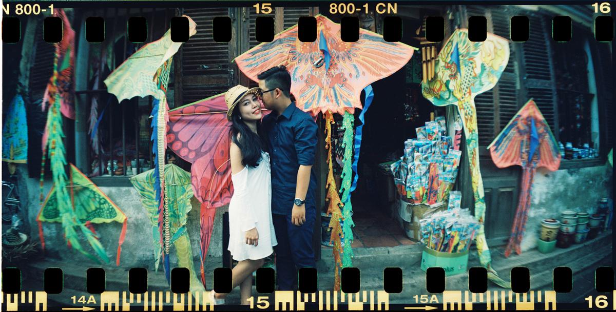 hoi-an-wedding-photographer-5