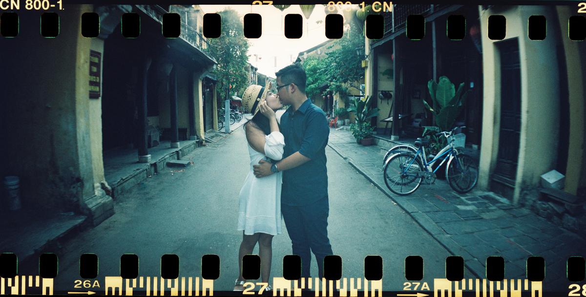 hoi-an-wedding-photographer-8