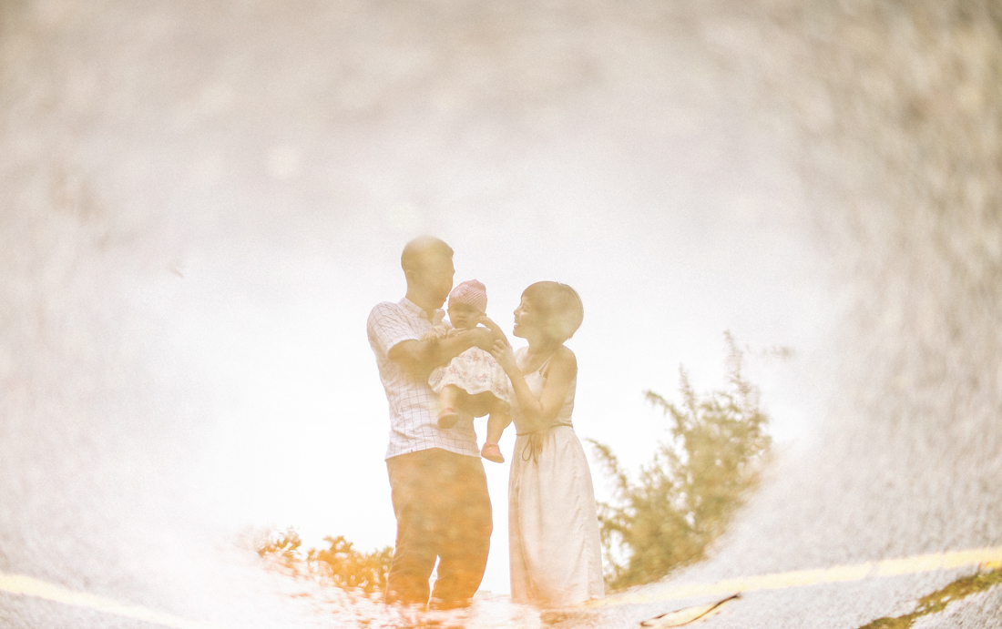 Indie Wedding Photography-10