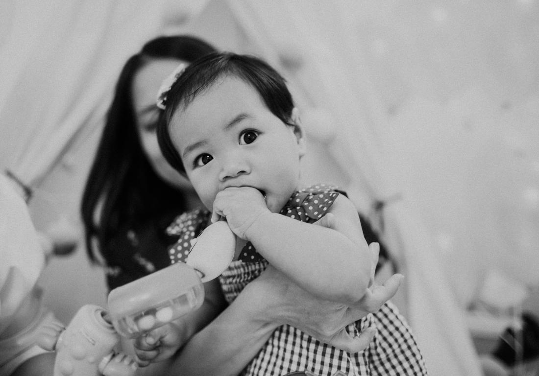 Indie Wedding Photography-5