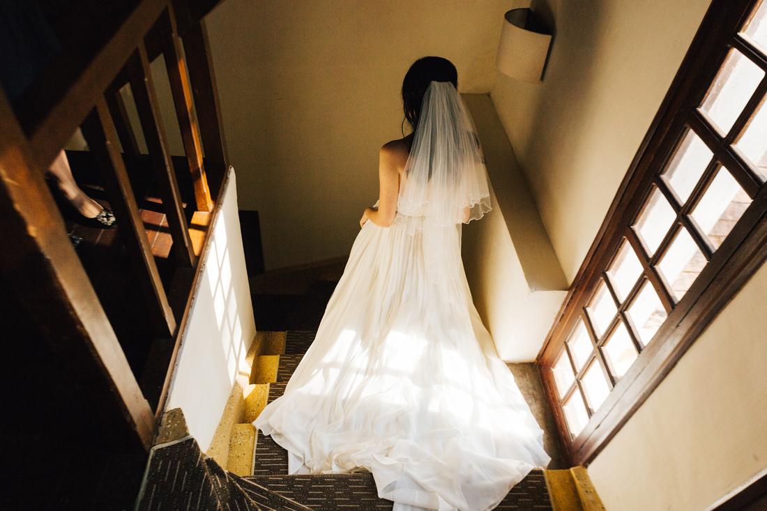 Tam-Patrick-dalat-wedding-destination 27