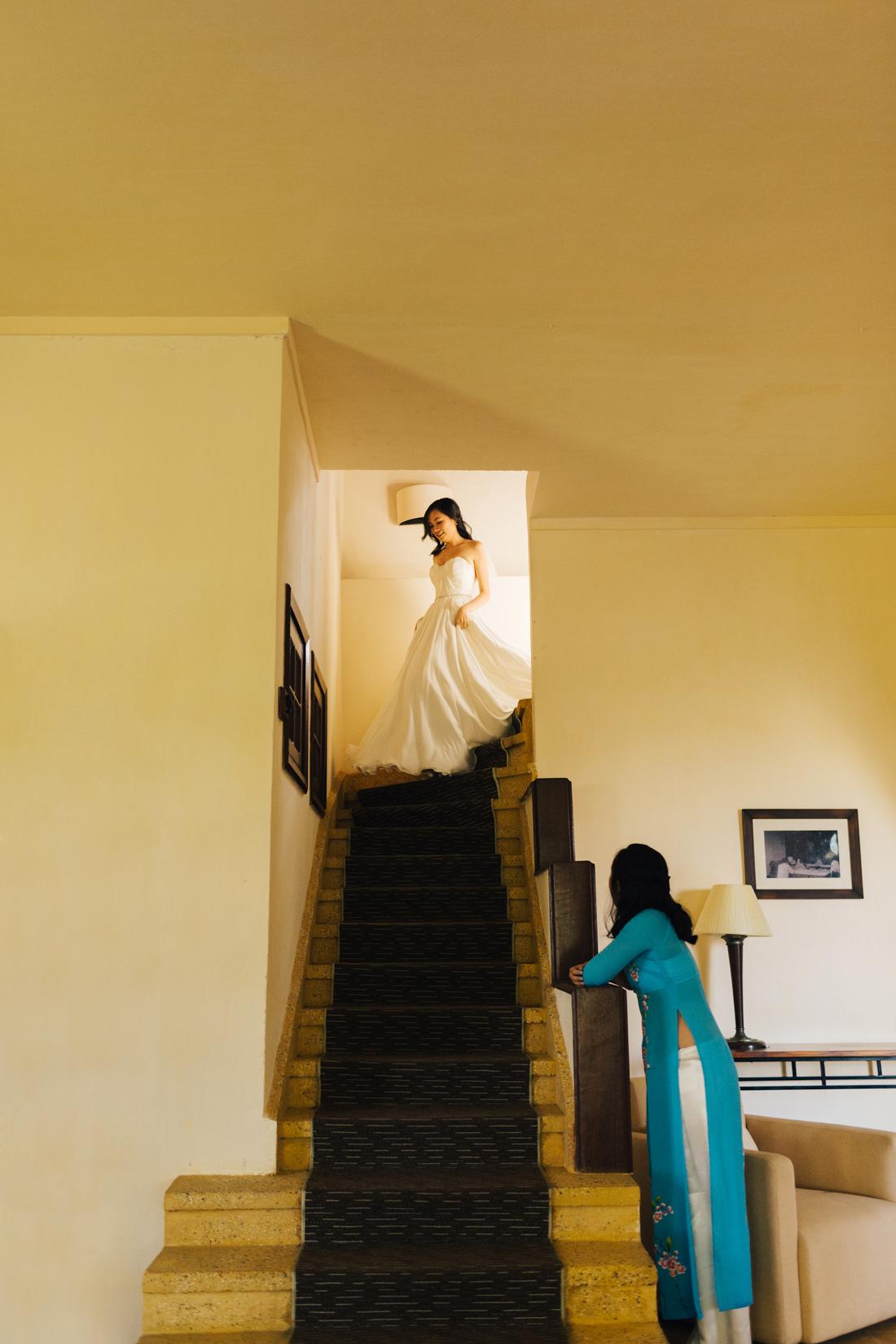 Tam-Patrick-dalat-wedding-destination 28