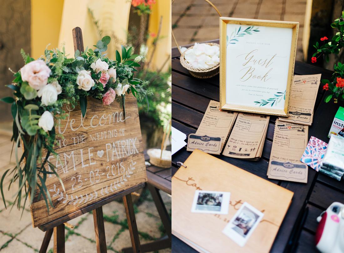 Tam-Patrick-dalat-wedding-destination 3