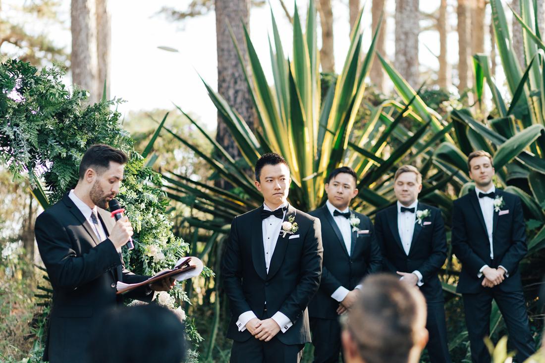 Tam-Patrick-dalat-wedding-destination 30
