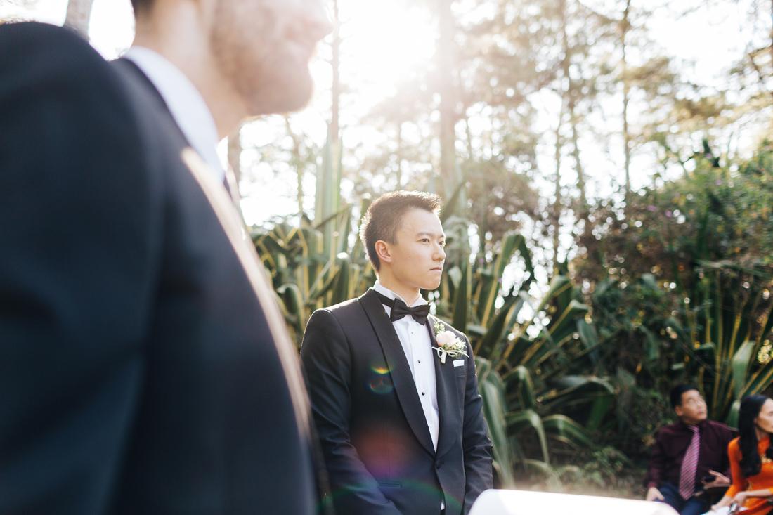 Tam-Patrick-dalat-wedding-destination 31