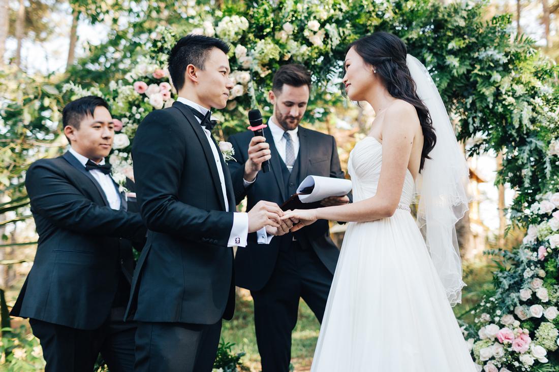 Tam-Patrick-dalat-wedding-destination 39